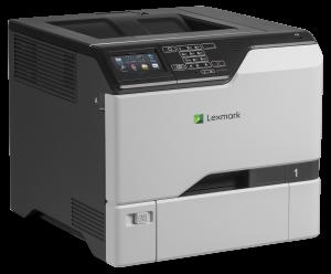kleuren laser printer C4150de