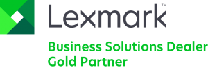 Lexmark Business Solutions Gold PartnerTier-BSD-Gold-RGB