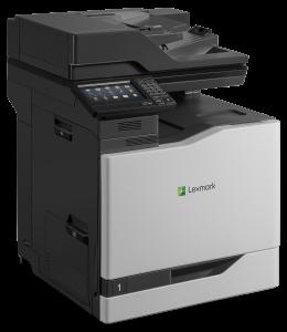 all-in-one printer voor kantoor