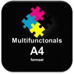 multifunctionals-a4-kleur-button