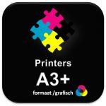 printers-grafisch-button