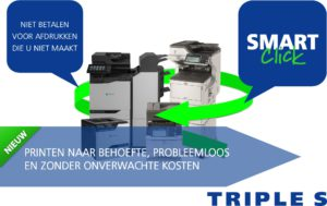 besparen op printkosten