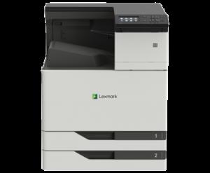 A3 kleurenprinter